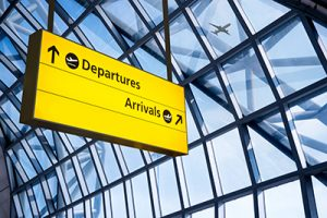 airport-transfers_shutterstock_224405254